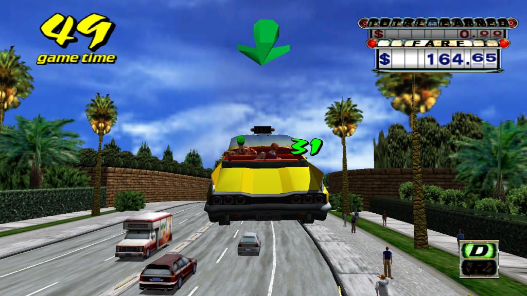 Sega Dreamcast Emulator Mac